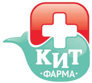 КИТ-ФАРМА и Директ Сервис