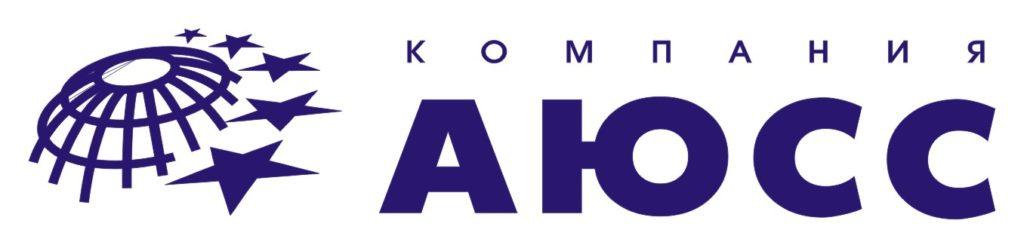 Логотип АЮСС