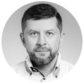 Сергей Уставщиков
